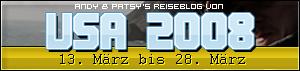 usa2008_teaser