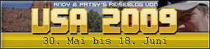 usa2009_teaser