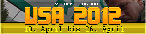 usa2012_teaser