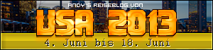 usa2013_teaser